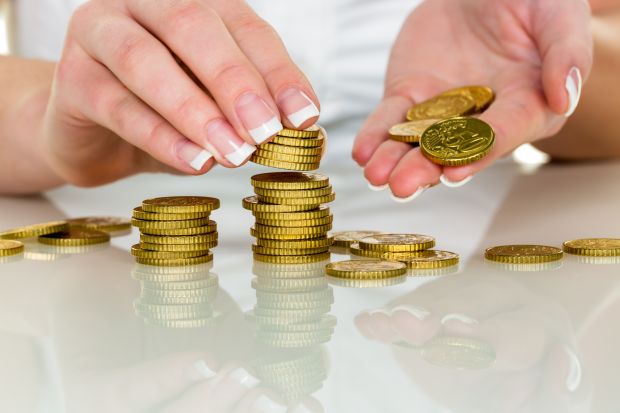Cuidar do dinheiro se aprende desde criança