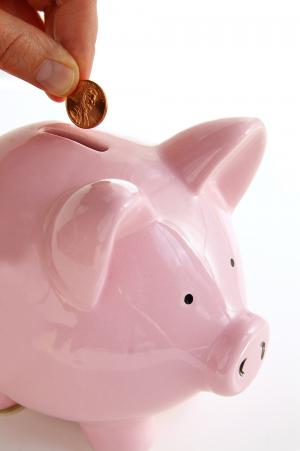 bigstock-Saving-Money