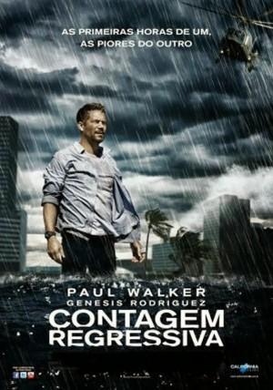 contagem-regressiva-dvd-paul-walker-genesis-rodriguez-16503-MLB20122078413_072014-F