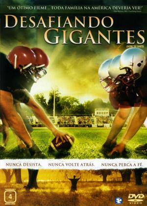 desafiando_gigantes