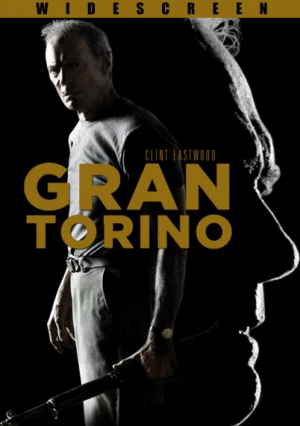 gran_torino1