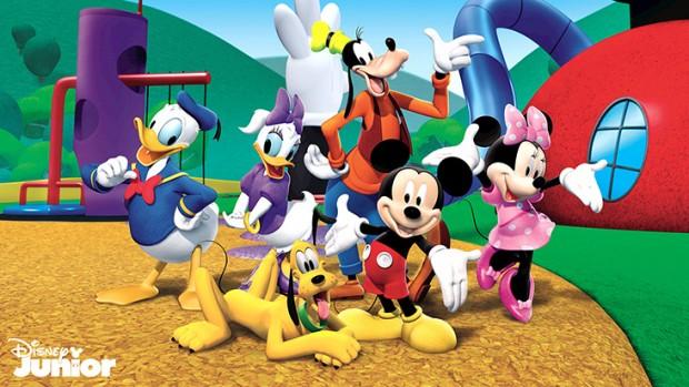 a_casa_do_mickey_mouse