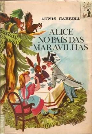 alice-no-pais-das-maravilhas-lewis-carrol-14424-MLB168476510_8239-O