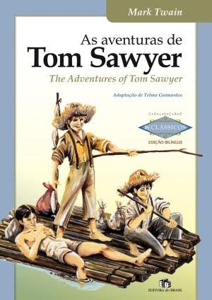 as-aventuras-de-tom-sawyer