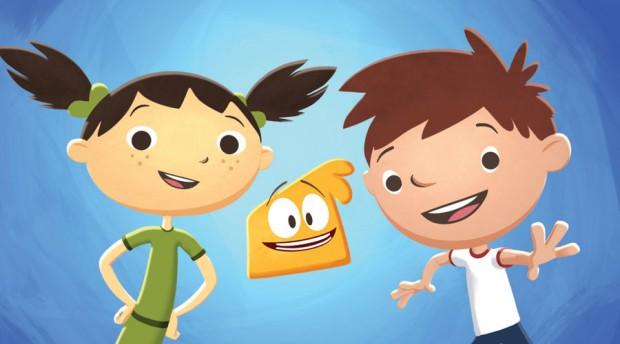Os 13 Melhores Desenhos Animados Educativos Do Momento