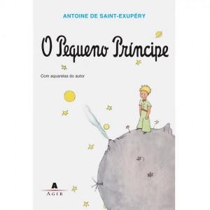 livro-o-pequeno-principe-antonie-de-saint-exupery-com-aquarelas-do-autor