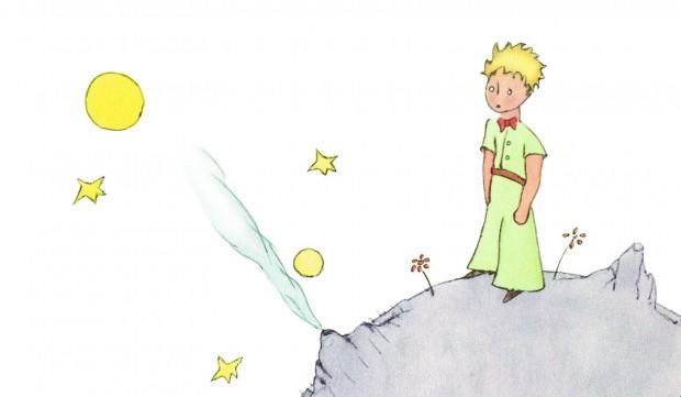 9 clássicos da literatura infantil que toda família deveria ler