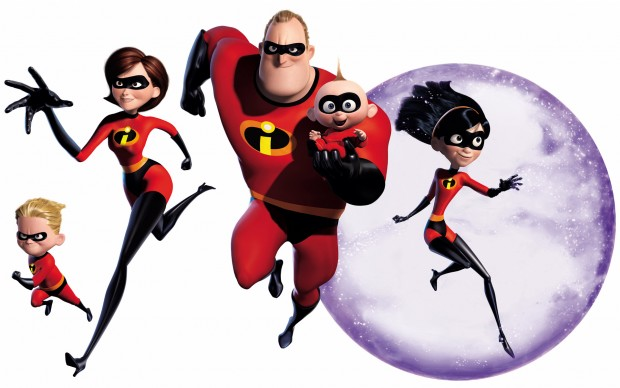 incred-incredibles-2-finally