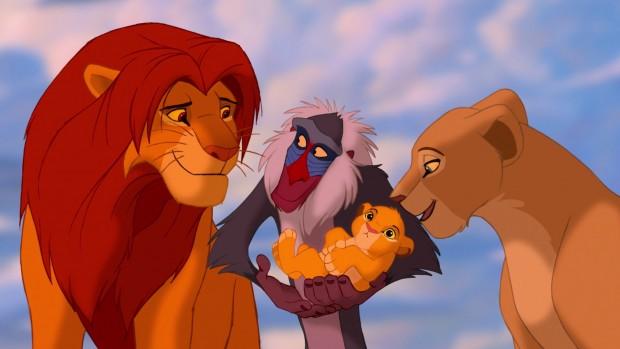 lion-king-disneyscreencaps-com-9882