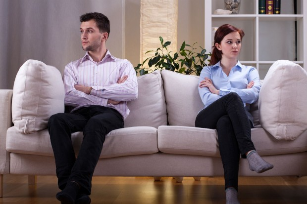 O Que Fazer Quando O Casamento Entra Em Crise