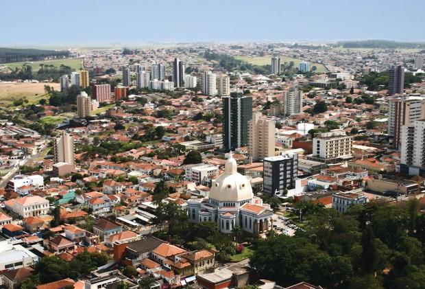Foto: divulgação/Assembleia Legislativa de São Paulo