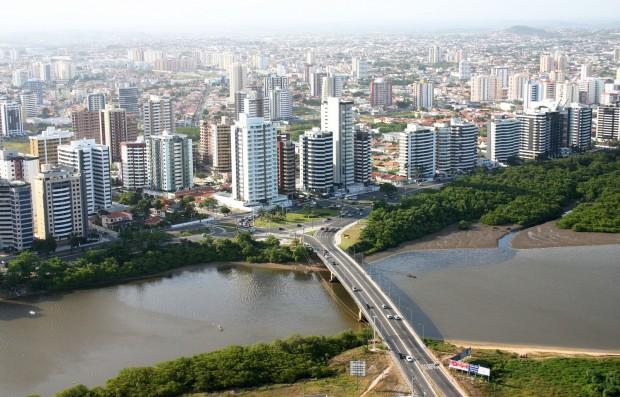 Crédito: Prefeitura de Aracaju