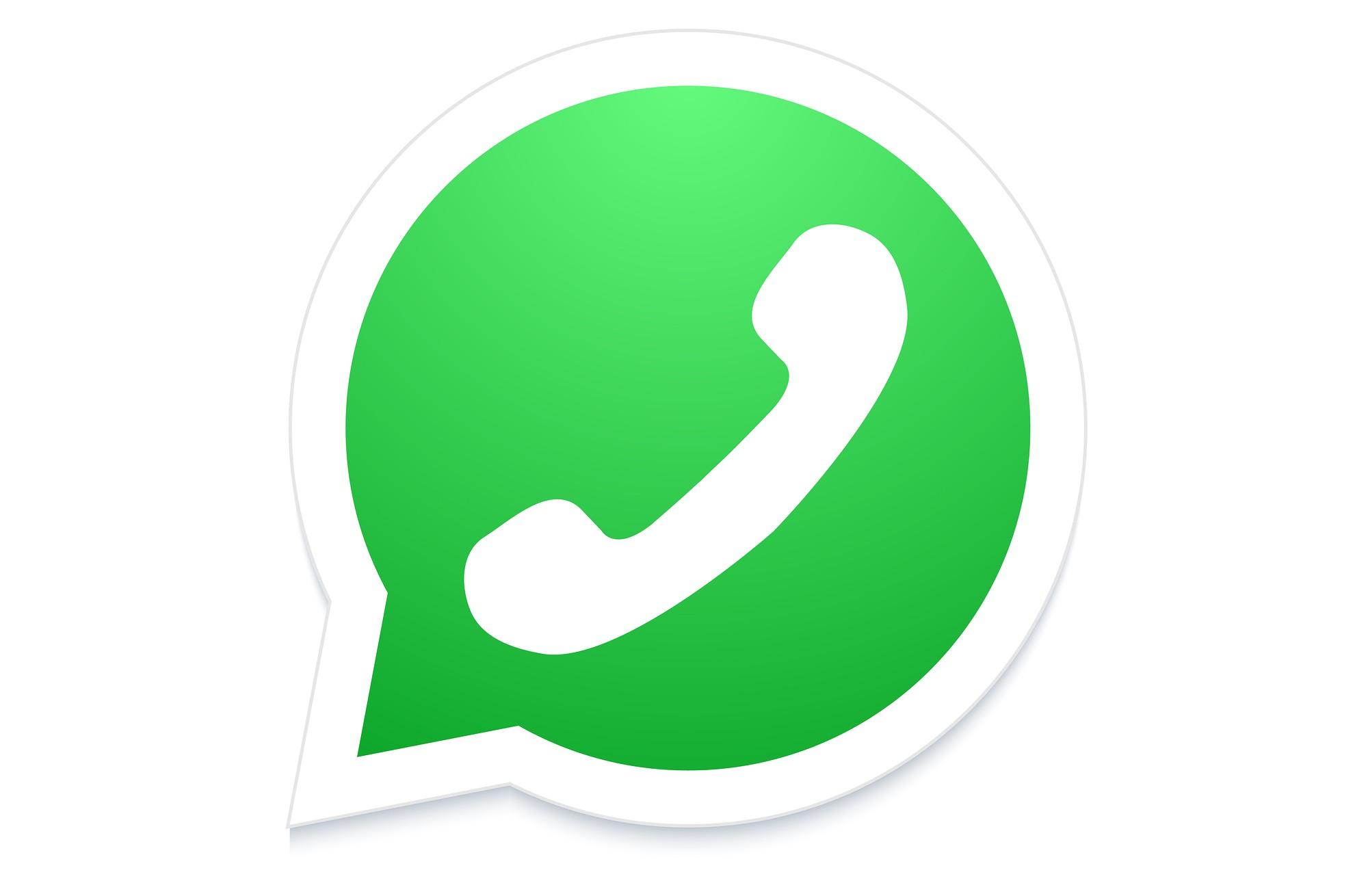 Como Gerenciar Grupos De Pais E Professores No Whatsapp