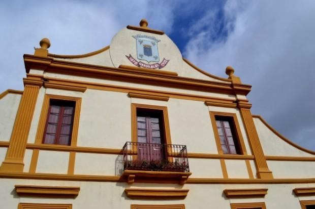 Crédito: Prefeitura Municipal de Garibaldi.