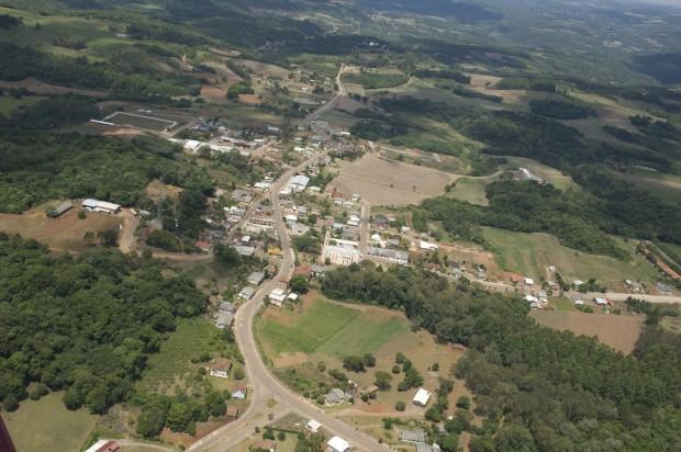 Crédito: Prefeitura Municipal de Vista Alegre do Prata.
