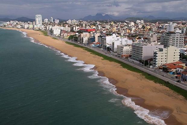 (Foto: divulgação/Prefeitura de Macaé)