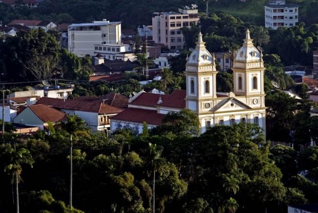 (foto: divulgação/Governo do Estado do Rio de Janeiro)