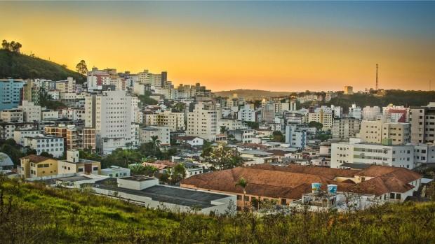 Crédito: Prefeitura de Viçosa.