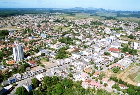 Crédito: Prefeitura de Aracruz.