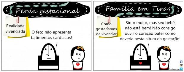 perda-gestacional-1-familiaemtiras