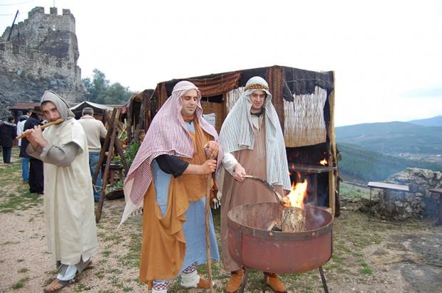 Crédito: /www.penelapresepio.com/galeria
