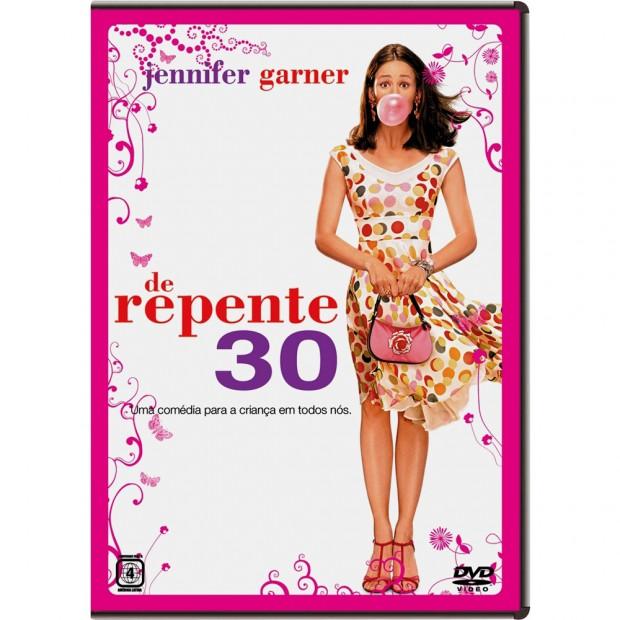 De reprente 30
