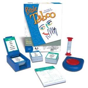 bible-taboo