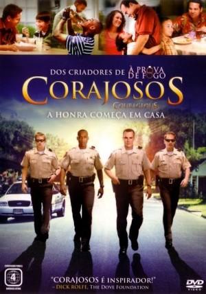 Corajosos+-+A+Honra+Começa+Em+Casa