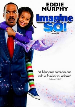 Imagine So