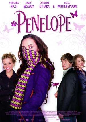 Penelope-2006-BrRip