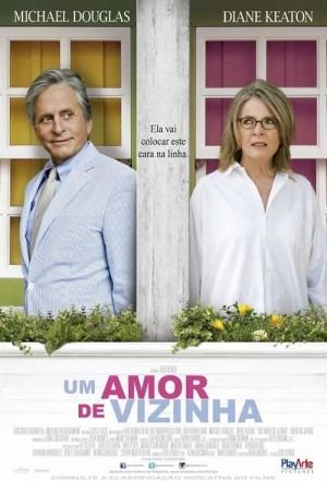 poster-de-um-amor-de-vizinha-1412776842830_500x735