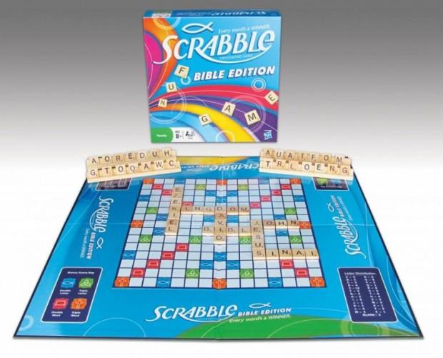 scrabble-bible