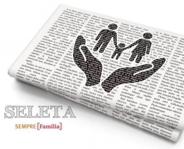 Família, defesa da vida, religiosidade e virtudes na mídia