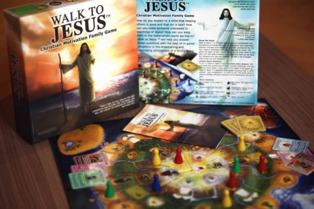 walking-to-jesus