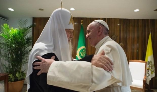 Crédito: Rádio Vaticano