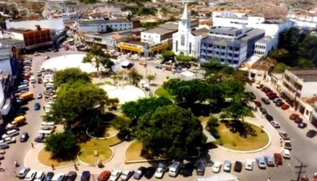 Crédito: Universidade do Estado da Bahia.