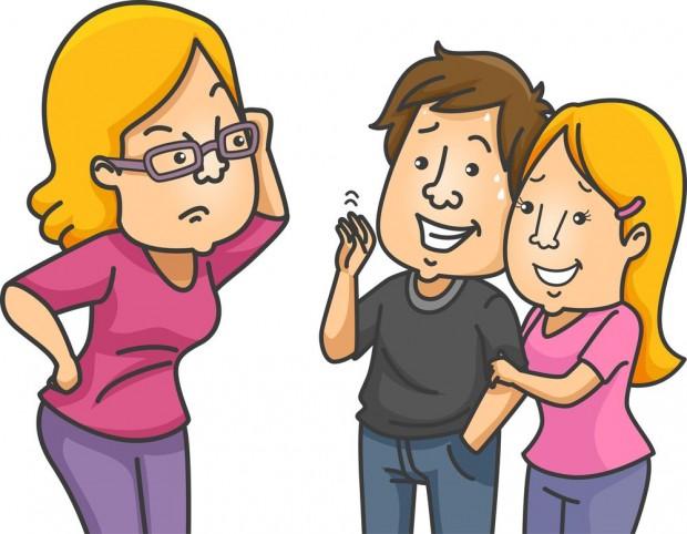 Qual a melhor hora deapresentar o namorado ou namorada para a família?