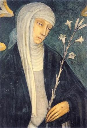 Catarina de Sena