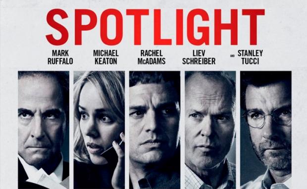 Pedofilia na Igreja: verdades e limites do filme Spotlight