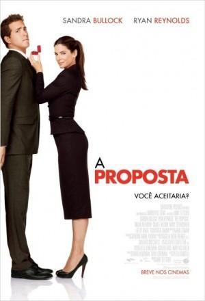 a-proposta