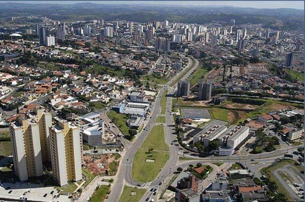 Crédito: Prefeitura de Jundiaí