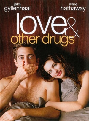 love_and_other_drugs_r1-cdcovers_cc-front