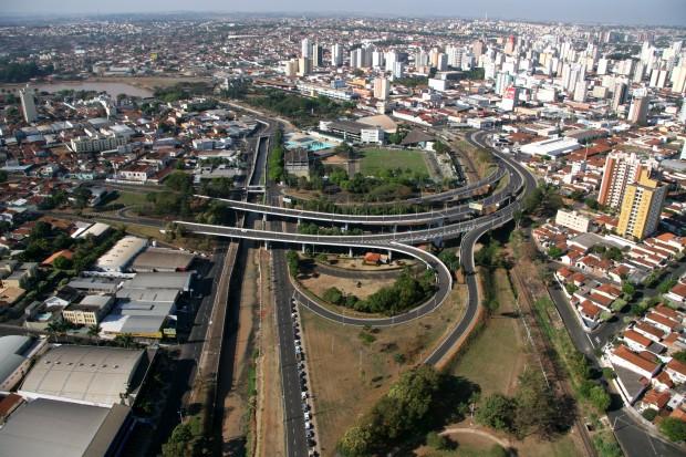 crédito: Prefeitura de São José do Rio Preto