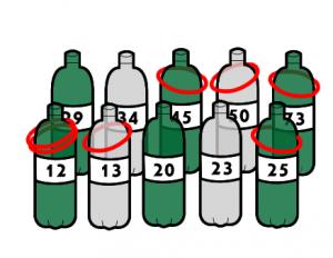 argolas-garrafas-300x232