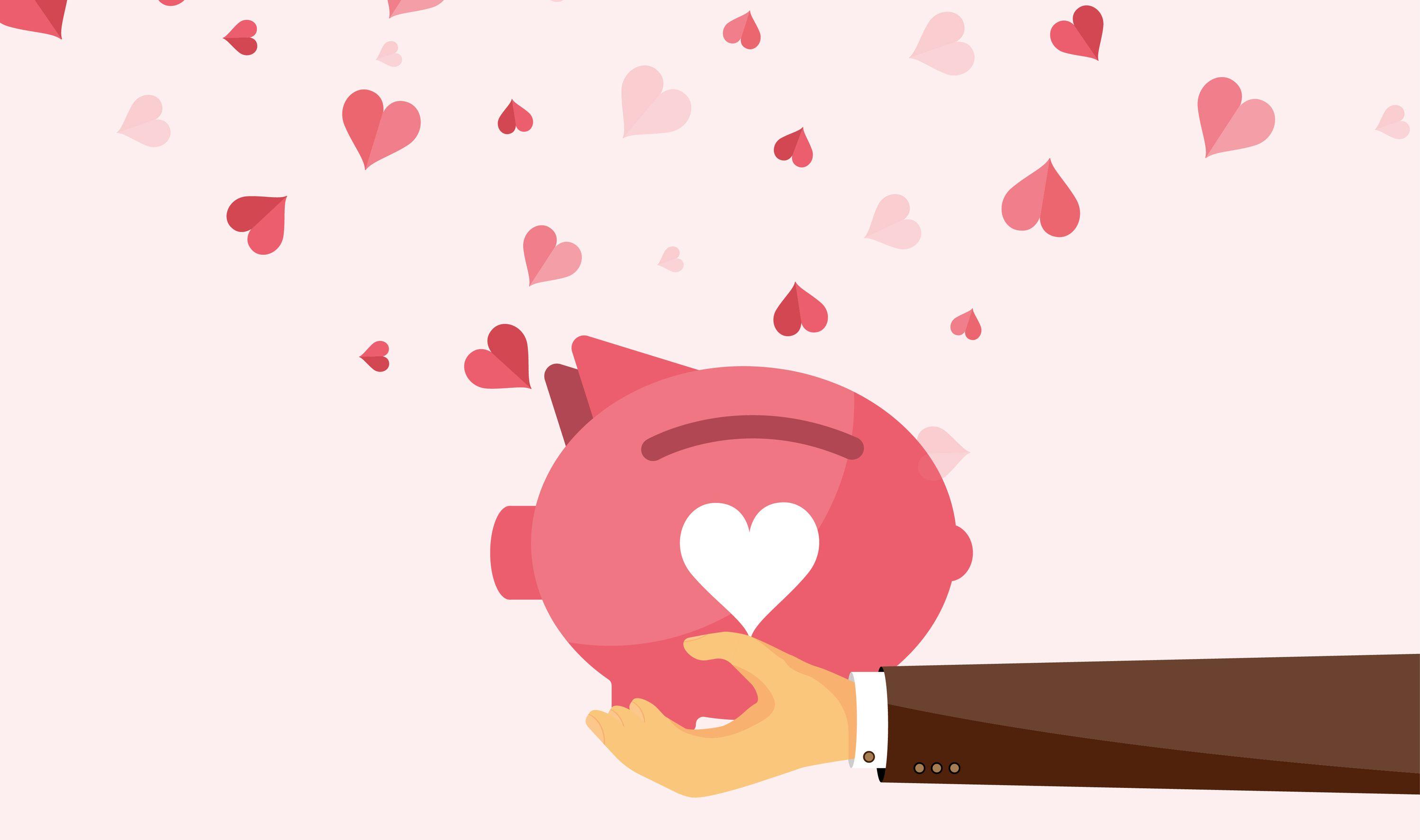 Dia Dos Namorados 8 Ideias De Presentes Baratos E Criativos