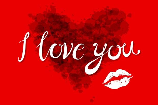 20 Frases Para Usar No Cartão Do Dia Dos Namorados