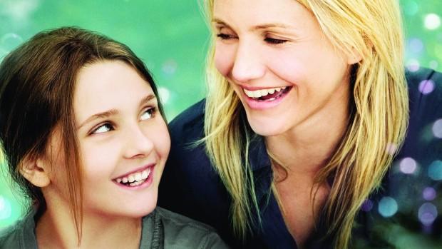 10 filmes que toda mãe deveria assistir