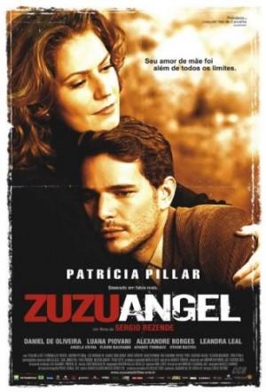 poster-zuzu-angel