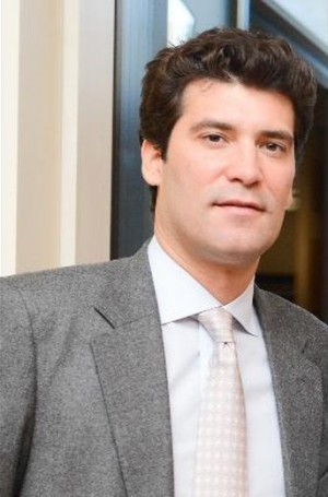 Alejandro Santo Domingo (foto: Wikimedia Commons)