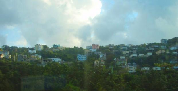 Ases_a_Bordo_Jamaica_1